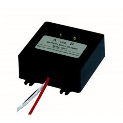 Egalizator baterii 24V