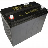 Acumulator cu gel FCDG 150Ah