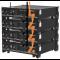 Acumulator Litiu 3,5 kW / 48V Pylontech