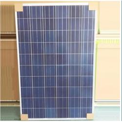 Panou solar fotovoltaic monocristalin 320 W