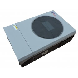 Invertor MPP Solar 5,6 kW / 48V / 120A seria U5648MS