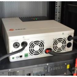 Invertor  SRNE 5 kW , 48V / 80A input PV max. 450V, 2 ani garantie