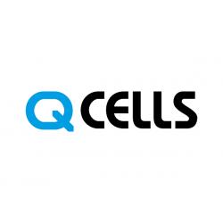 QCells