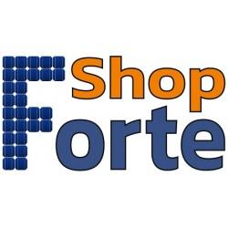 ForteShop