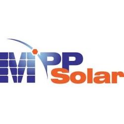 MPPSolar