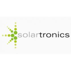 SolarTronics