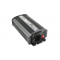 Invertor SolarTronics 12V - 600W/1200W