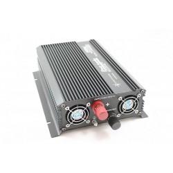 Invertor SolarTronics 12V - 1500W / 3000W