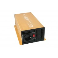 Invertor SolarTronics 24V - 1000W/2000W