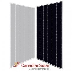 Panou fotovoltaic monocristalin 330W - Canadian Solar