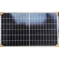 Panou solar fotovoltaic QCells 350Wp