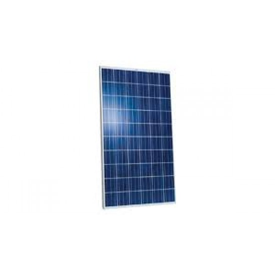 Panou fotovoltaic policristalin Photowatt 255W