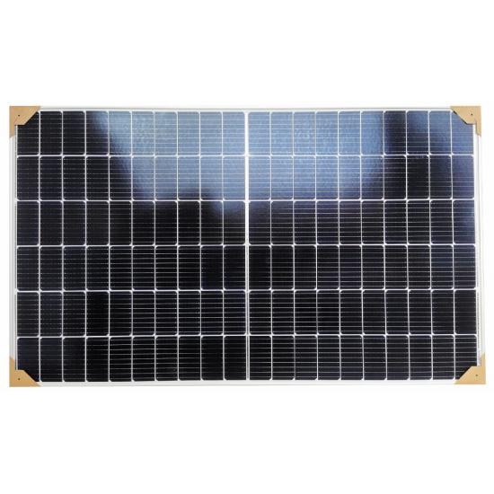 Panou fotovoltaic CanadianSolar HiKu KuPower 325Wp monocristalin