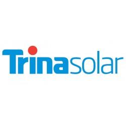 TrinaSolar